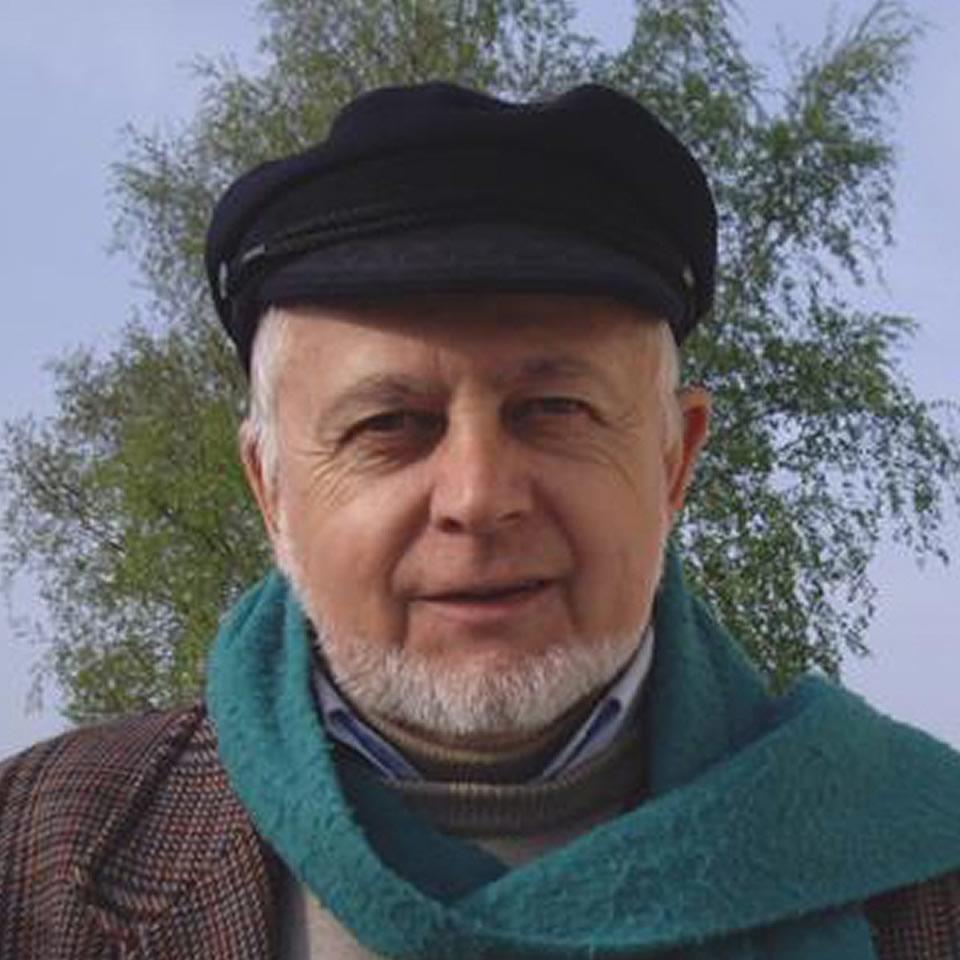 Père Alfred Bour
